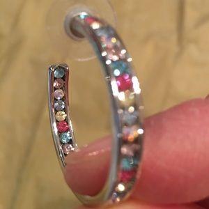 Premiere Jewelry